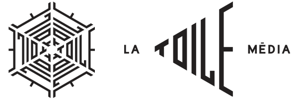 logo_latoilemedia_officiel_quebec_siteweb